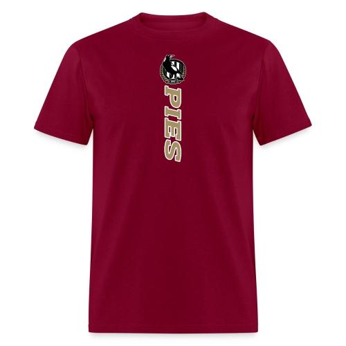 legging tendoi - Men's T-Shirt
