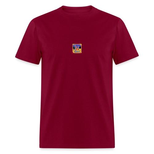 happyluck1234 - Men's T-Shirt