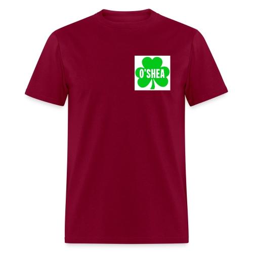 O Shea - Men's T-Shirt