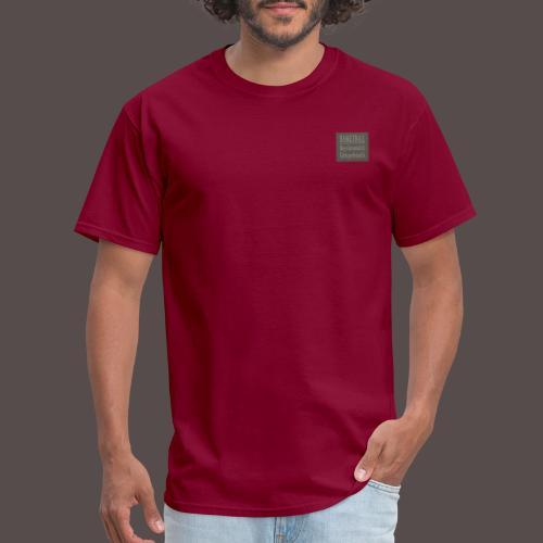 THE TRUTH - Men's T-Shirt