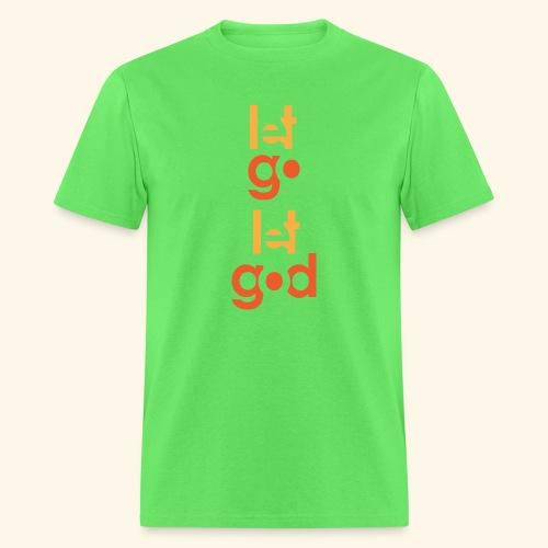LGLG #11 - Men's T-Shirt