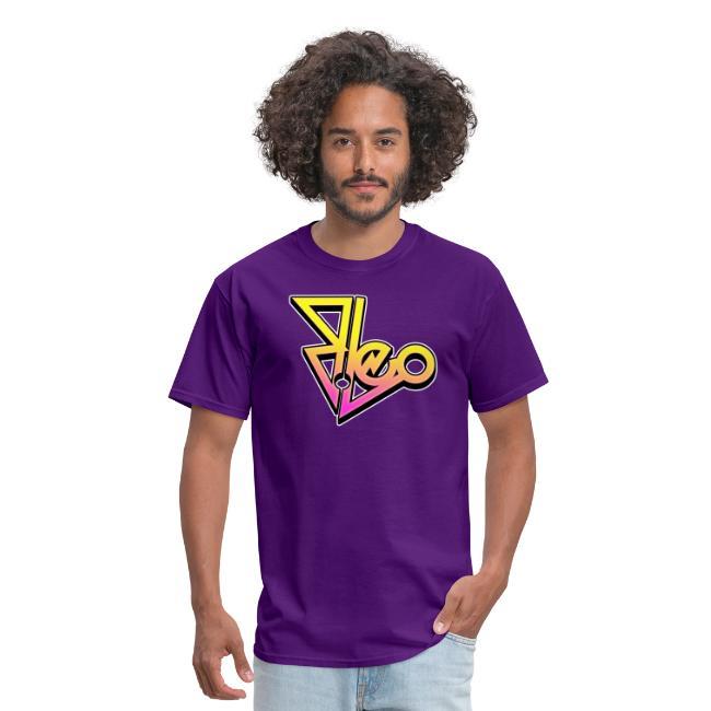 bleo by keff Huge