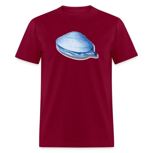 huitre - Men's T-Shirt