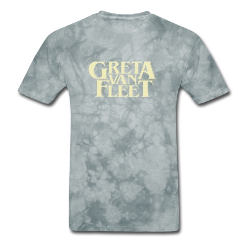 band tour - Men's T-Shirt