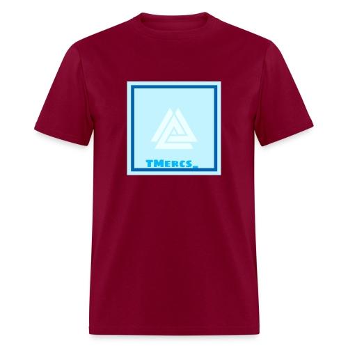 TMercs_ Merchandise - Men's T-Shirt