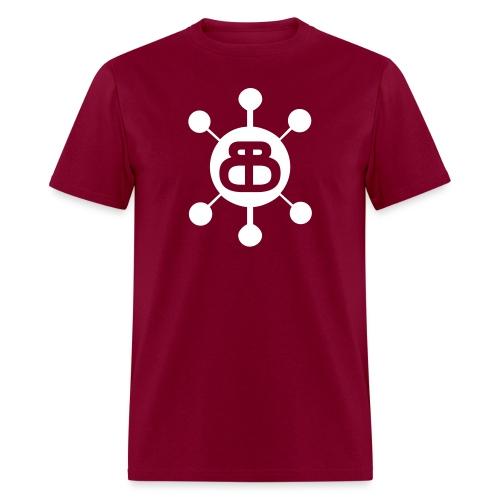 SHIRT3 - Men's T-Shirt