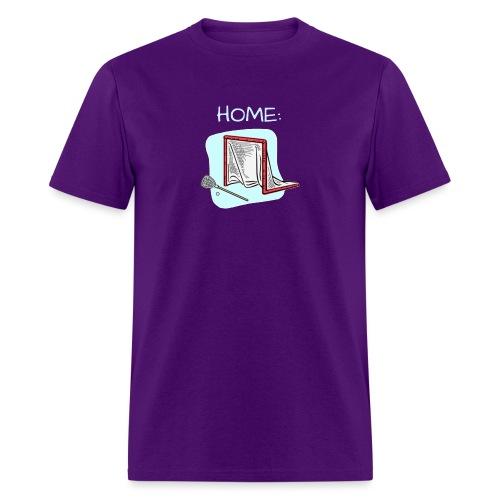 Design 3.4 - Men's T-Shirt