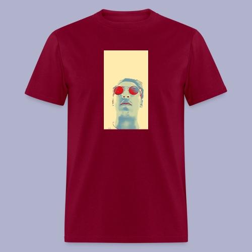cartoon1571988102617 - Men's T-Shirt