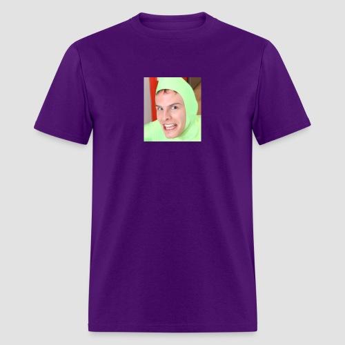 Im gay - Men's T-Shirt