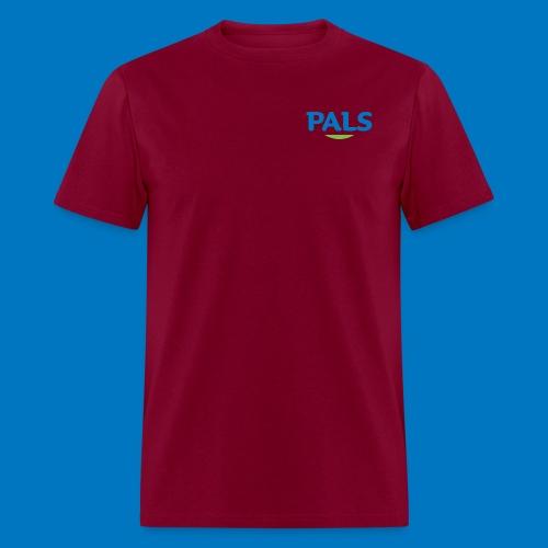 PALS Classic Camp Tee - Men's T-Shirt
