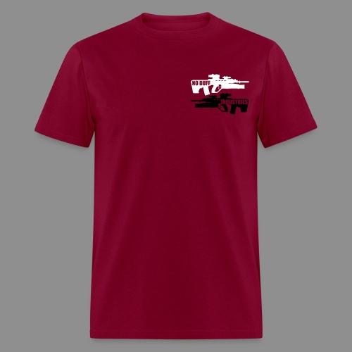 13727377 - Men's T-Shirt