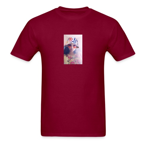 Royal Iqra's summer fun - Men's T-Shirt