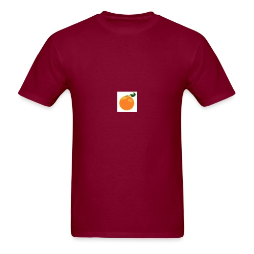 LilDriftR merchandise - Men's T-Shirt