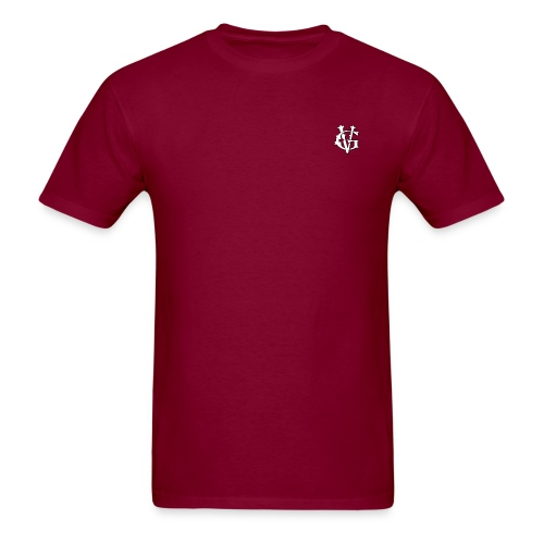 GianlucaVacchi - Men's T-Shirt