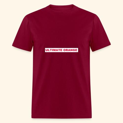 Ultimate Gamers - Men's T-Shirt