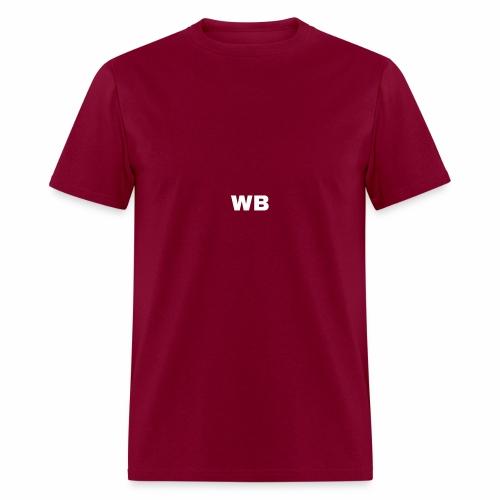 WB - Men's T-Shirt