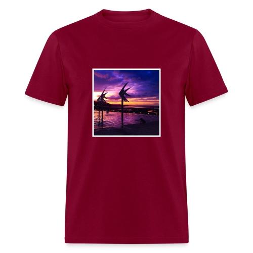 image39 - Men's T-Shirt