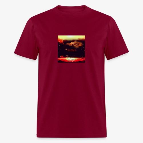 RLDM II - Men's T-Shirt
