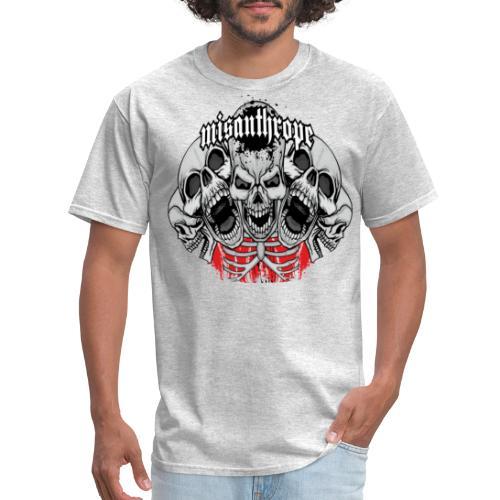 I KELL YOU - Men's T-Shirt