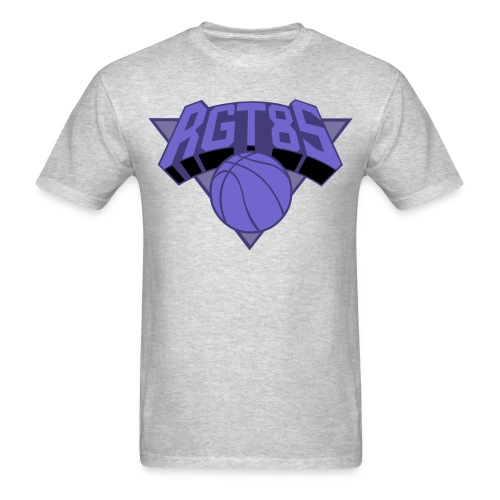 RGTKnicks - Men's T-Shirt