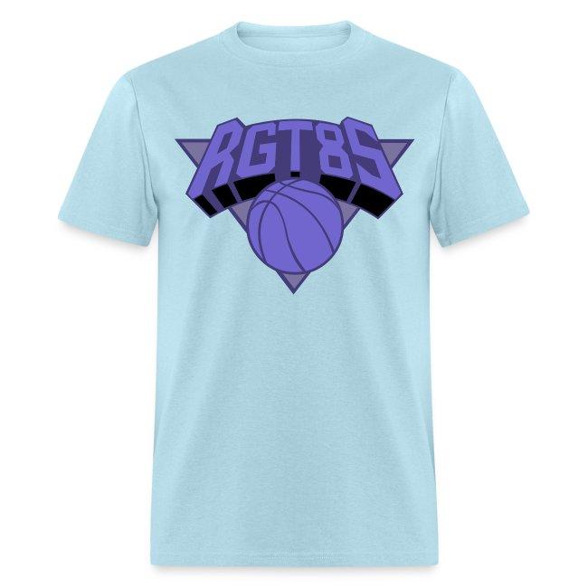 RGTKnicks