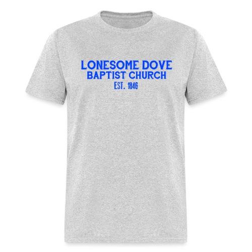 LDBC png - Men's T-Shirt