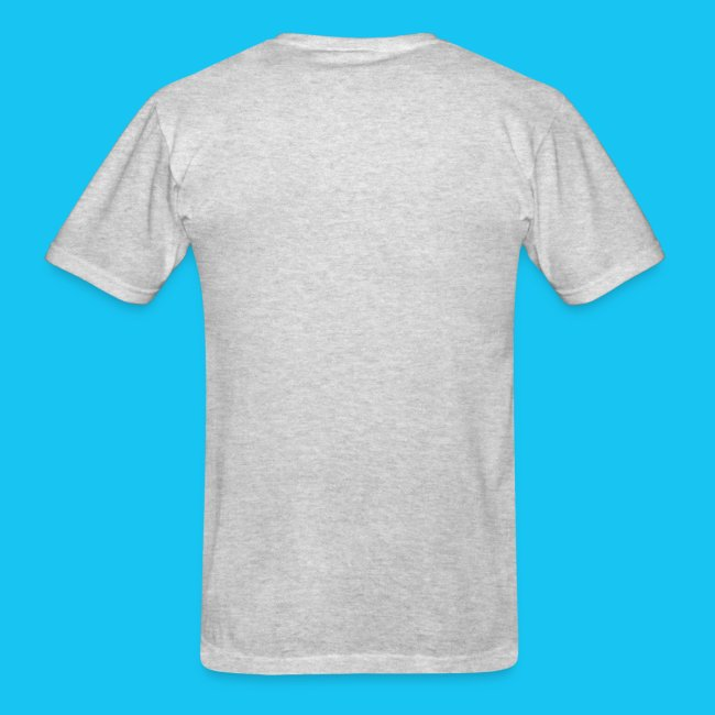 mfc blackredcancershirt
