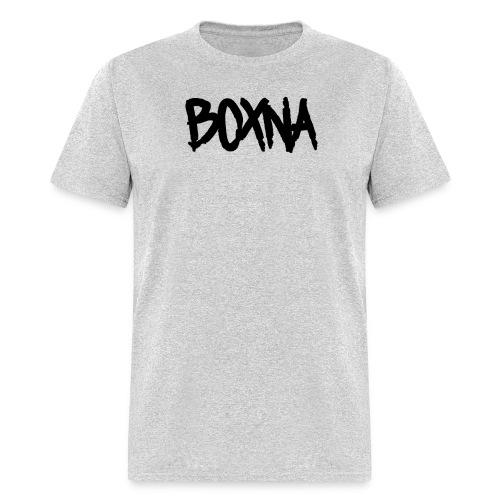Boxna - Men's T-Shirt