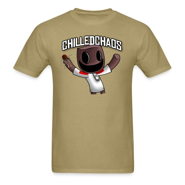 Chilledchaos png