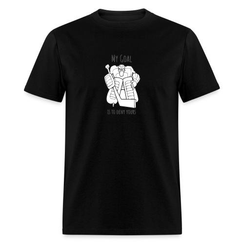Design 6.6 - Men's T-Shirt