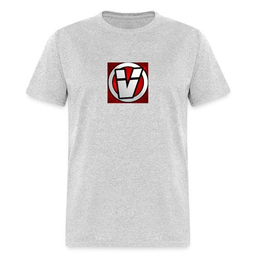 ItsVivid Merchandise - Men's T-Shirt