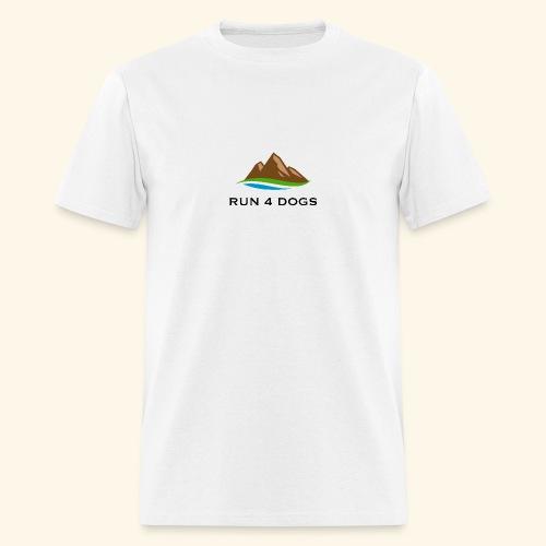 RFD 2018 - Men's T-Shirt