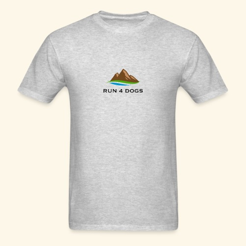 RFD 2018 - Men's T-Shirt