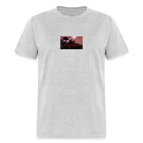 Team Effex by Effex Goose - Men's T-Shirt