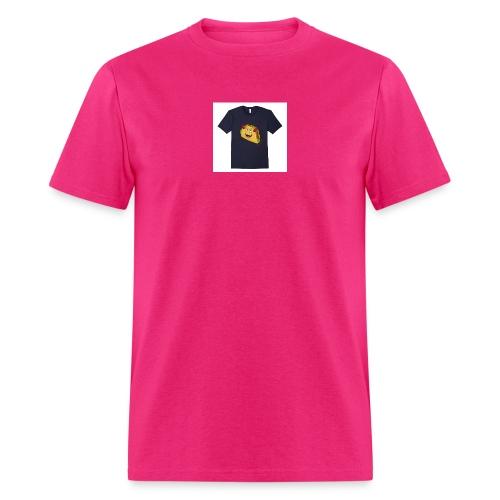evil taco merch - Men's T-Shirt