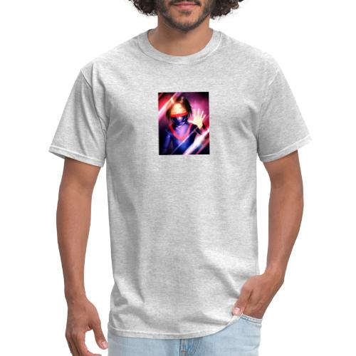 971312da 0ce8 4035 a125 3f4c642ad634 - Men's T-Shirt