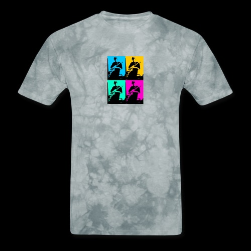 LGBT Support - Men's T-Shirt