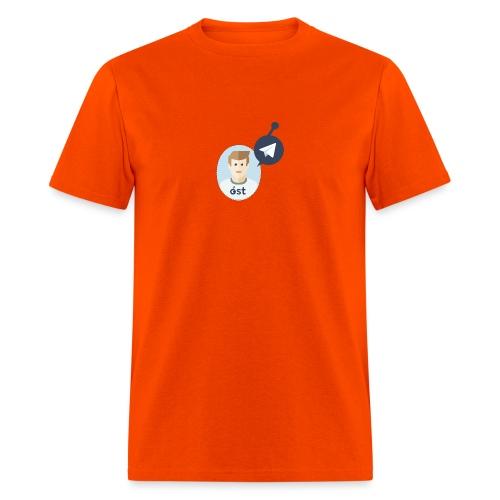 the Glen - Men's T-Shirt