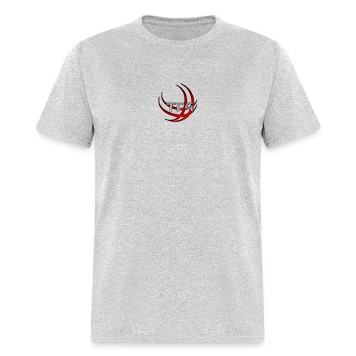 0e48ae605de1079a6f25e3e8603942dc - Men's T-Shirt