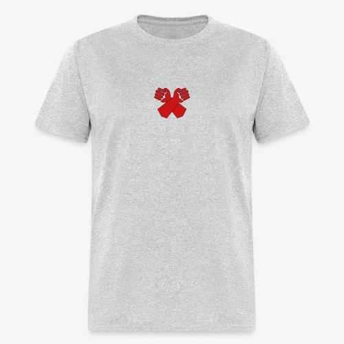SYNDICAT - Men's T-Shirt