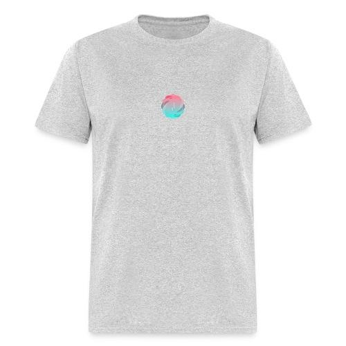 Johnny Boy Brand Pro - Men's T-Shirt
