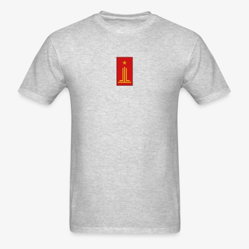 PPG - Men's T-Shirt