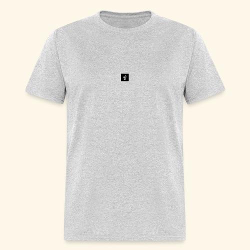 DCMUSIC MERCH - Men's T-Shirt