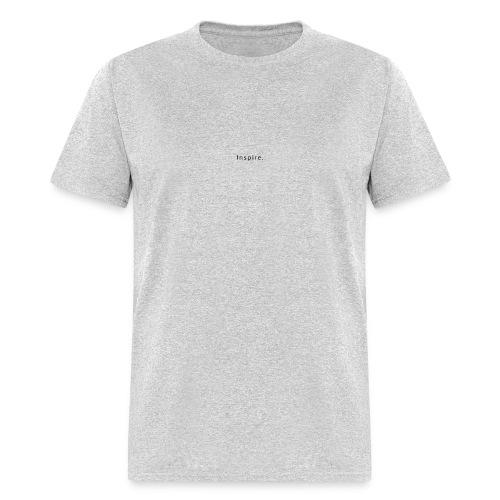 Inspire - Men's T-Shirt