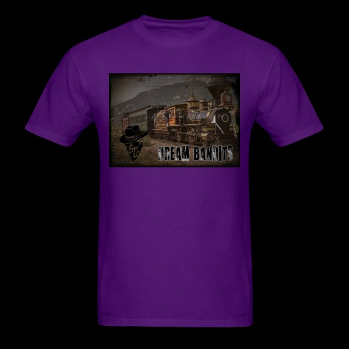 Dream Bandits Vintage SE - Men's T-Shirt