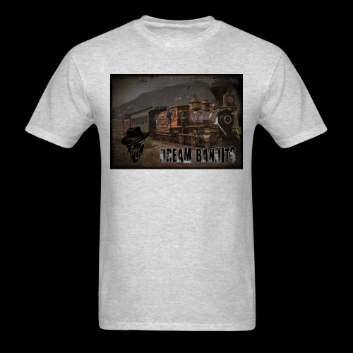 Dream Bandits Vintage SE - Men's T-Shirt