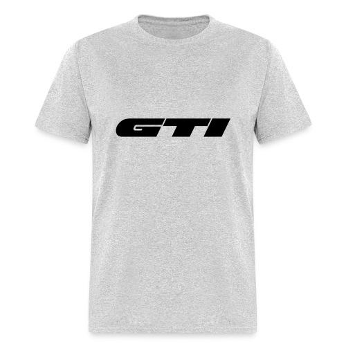 GTI - Men's T-Shirt