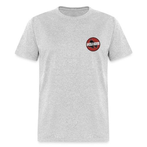 a billy copy png - Men's T-Shirt