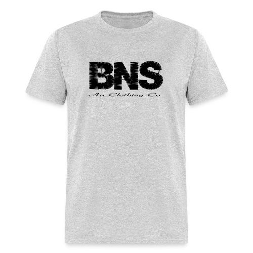 BNS Au Clothing Co - Men's T-Shirt