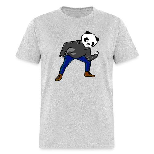 Garry - Men's T-Shirt